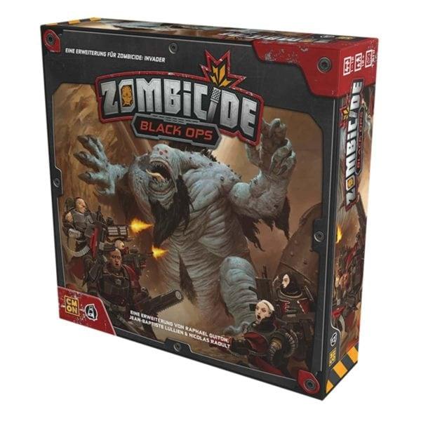 Zombicide--Invader---Black-Ops_0 - bigpandav.de