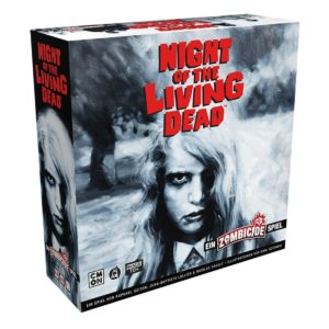 Zombicide--Night-of-the-Living-Dead_0 - bigpandav.de