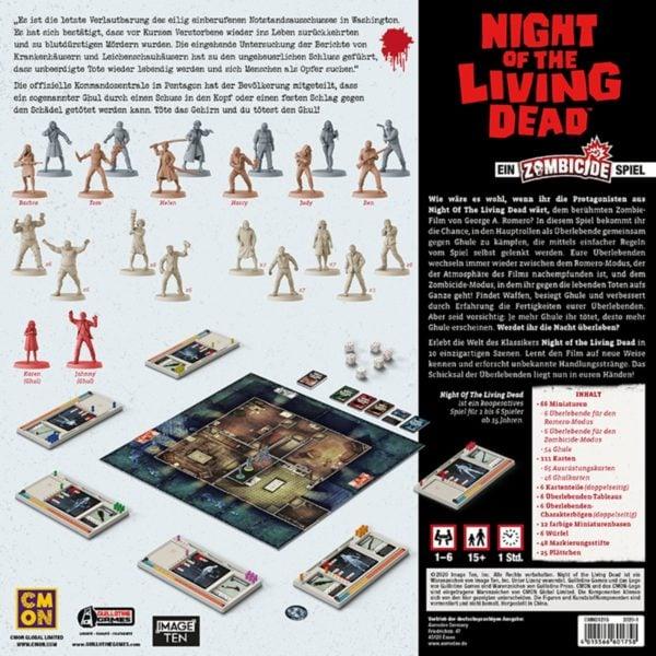 Zombicide--Night-of-the-Living-Dead_1 - bigpandav.de