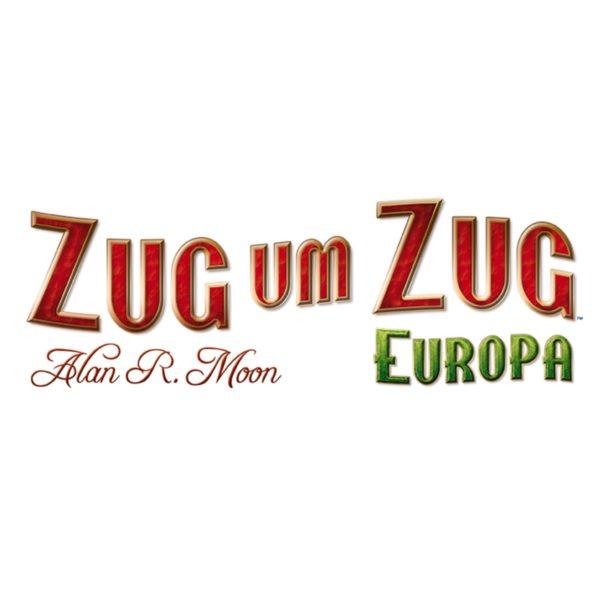 Zug-um-Zug---Europa-DEUTSCH_2 - bigpandav.de