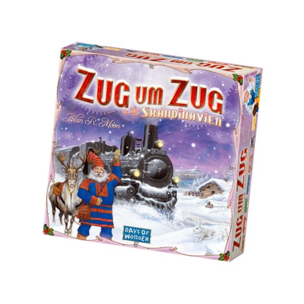 Zug-um-Zug---Skandinavien---DE_0 - bigpandav.de
