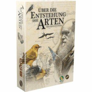 aeber-die-Entstehung-der-Arten---Mit-Charles-Darwin-auf-Entdeckungsreise_0 - bigpandav.de