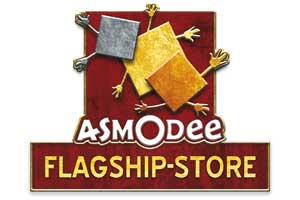 asmodee-flagship-store-bigpandav