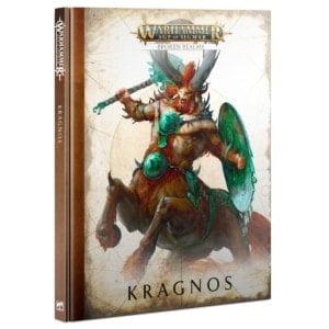 Broken Realms Kragnos bei bigpandav.de online bestellen!