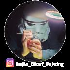 battle_dwarf_painting
