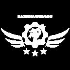 blackhydra