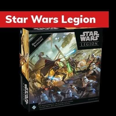 star-wars-legion-bigpandav