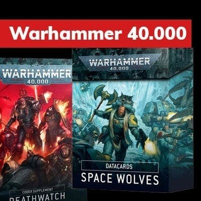 warhammer-40000-bigpandav