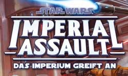star-wars-imperial-assault