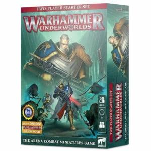 Warhammer Underworlds Starterset bigpandav.de